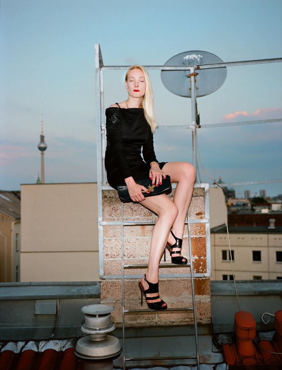jen, on the roof.jpg