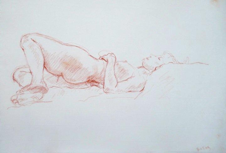Drawings sel 15nov14  002.jpg
