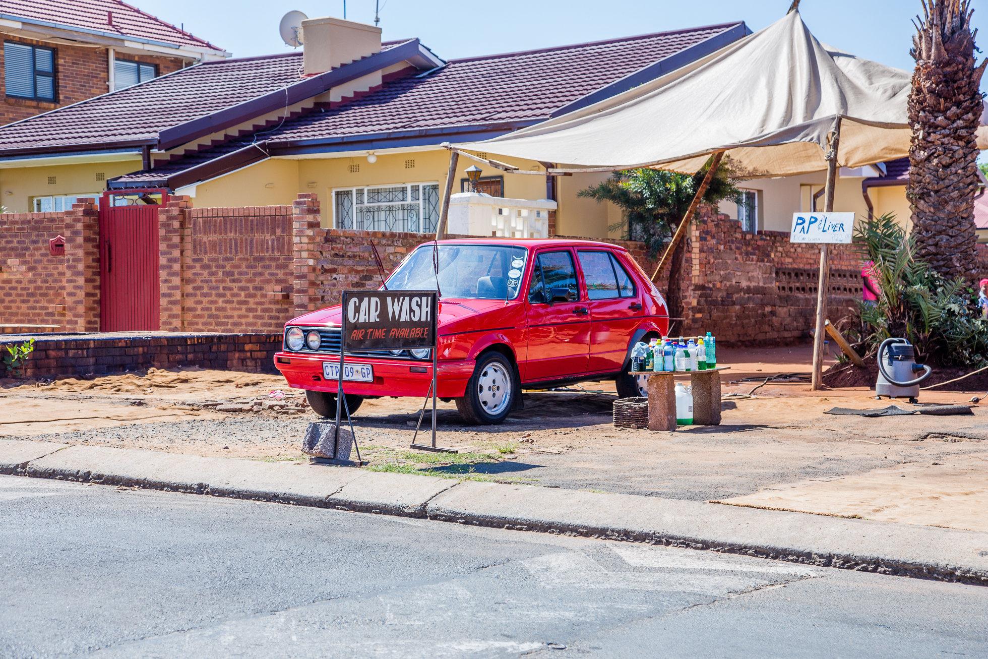 Soweto Street Stories-3026.jpg