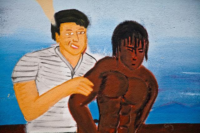 murales.nicaragua_sollazzo-16.jpg