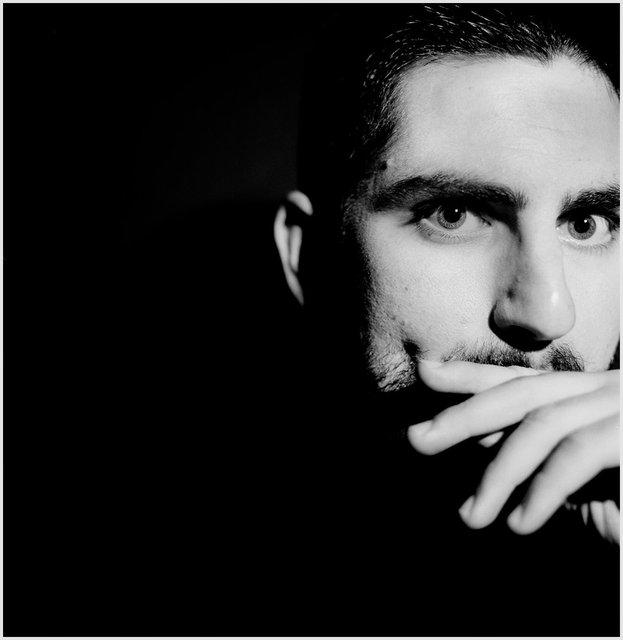 Javier Pueyo02.jpg