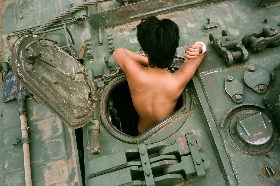 50_tank-39.jpg