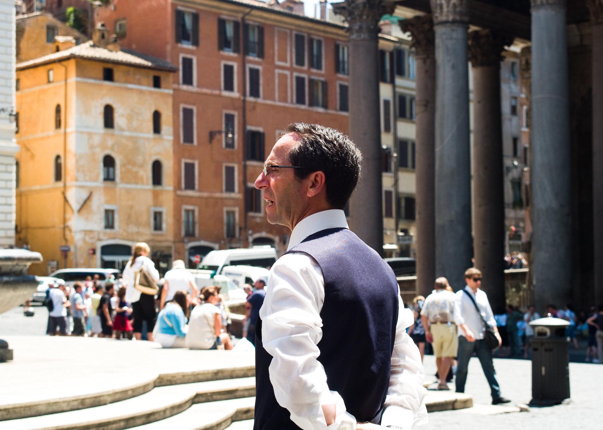Rome-1000081.jpg