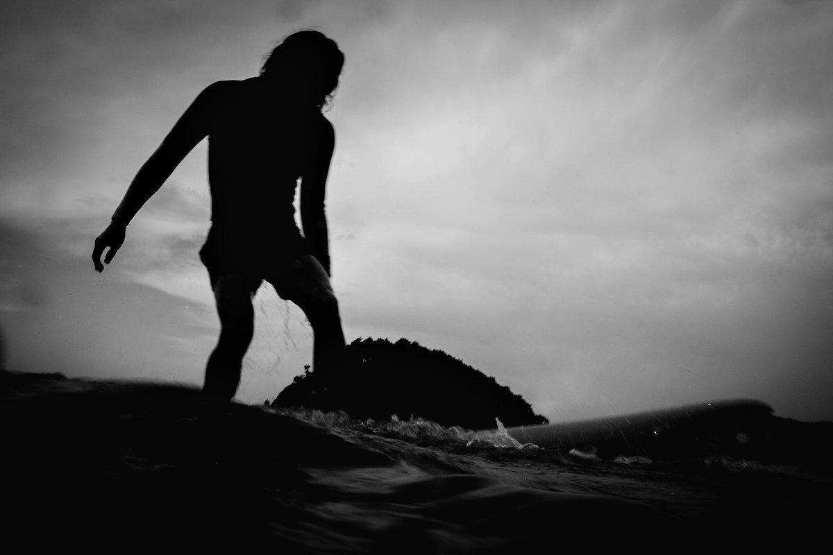 Surfgarden_0702_201424.jpg