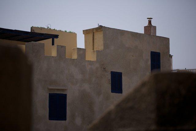 Morocco_019.jpg