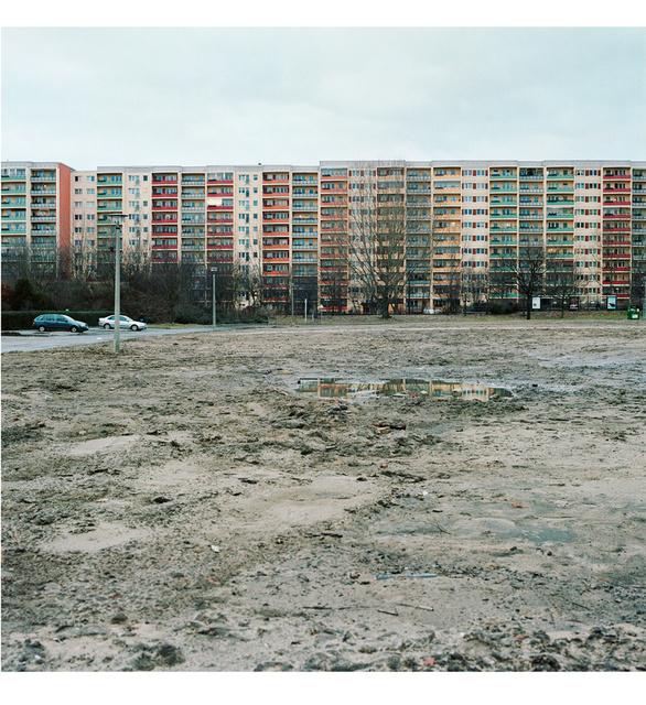 13 Berlijn.jpg