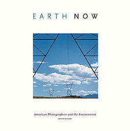 Earth Now.jpg