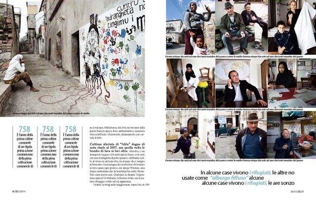 55 Riace Faccini 01_Página_3.jpg
