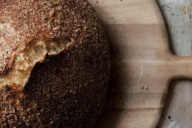 120103_Bread_009_1.jpg
