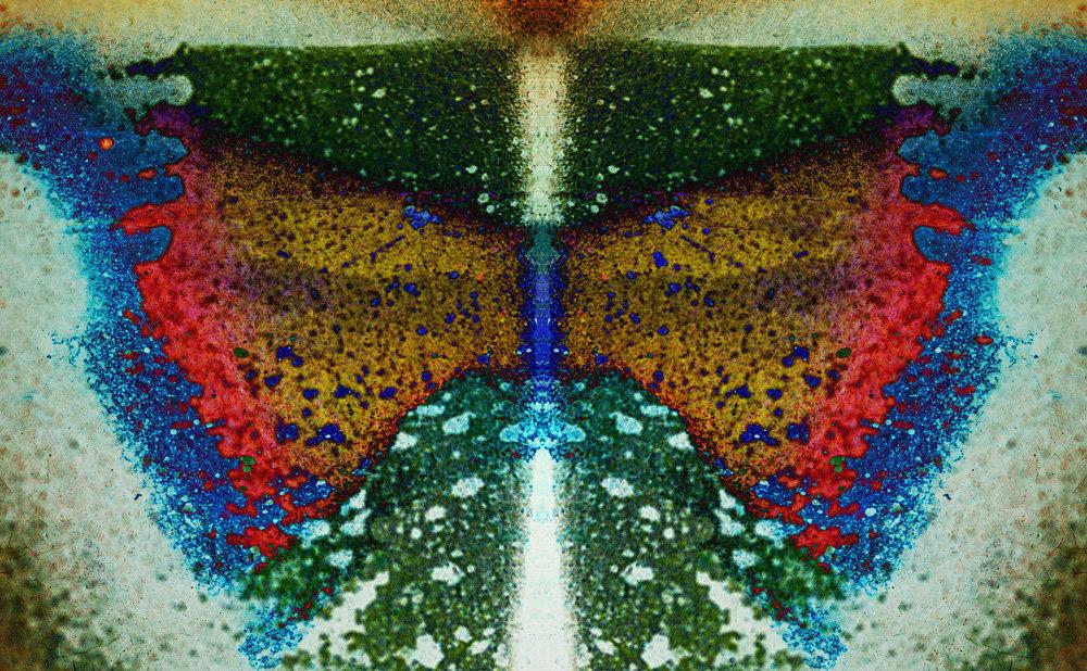 Zbiory, vigrafia 174, 112x78