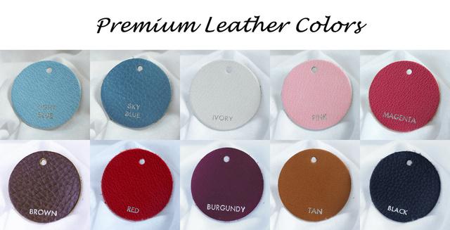 Premium Leather Color Swatches 96dpi.jpg
