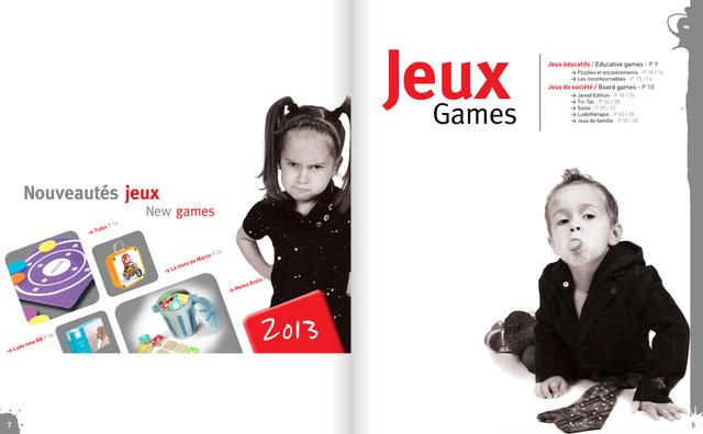 JEUX.jpg