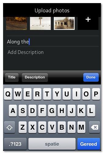 iphone-app-09.png