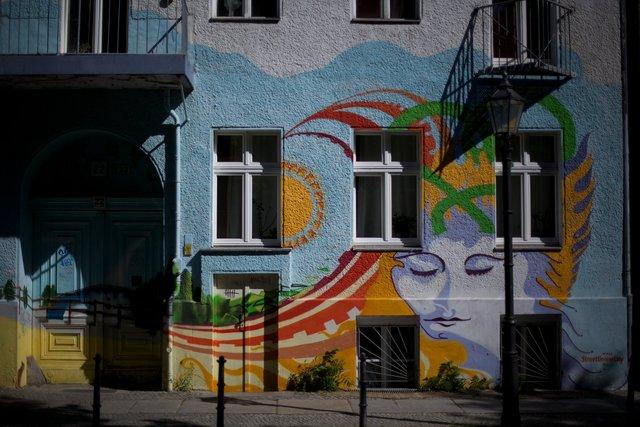 Berlin_013.jpg
