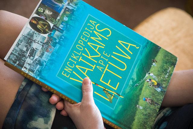 001_As myliu Lietuva prie jos neprisilietes.JPG