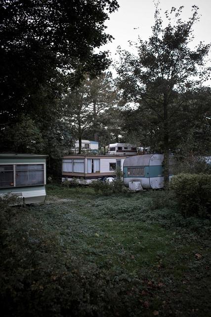 x_x_De Camping_18.jpg