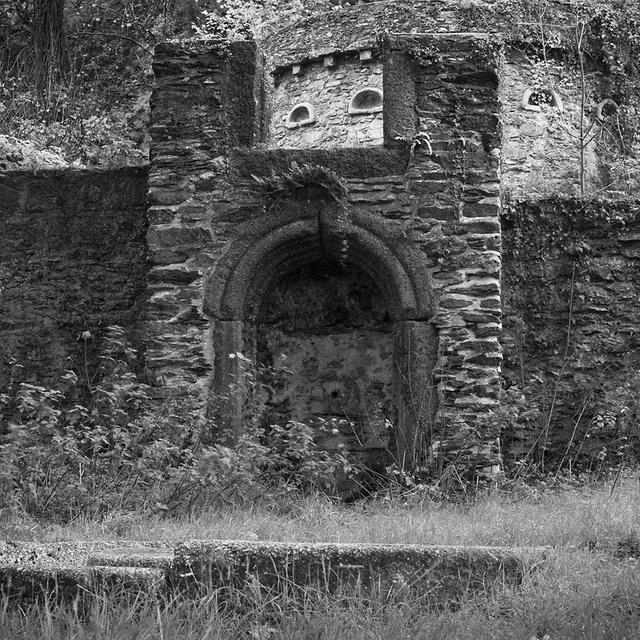 Radford Ruin I.jpg
