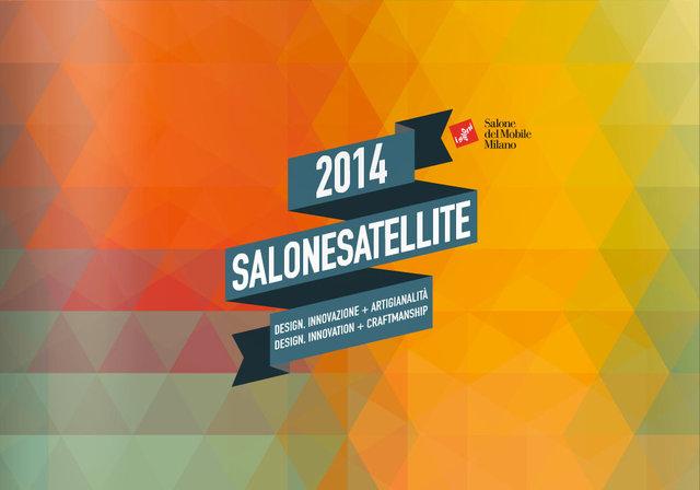 SaloneSatellite2014_serio ludere studio1.png