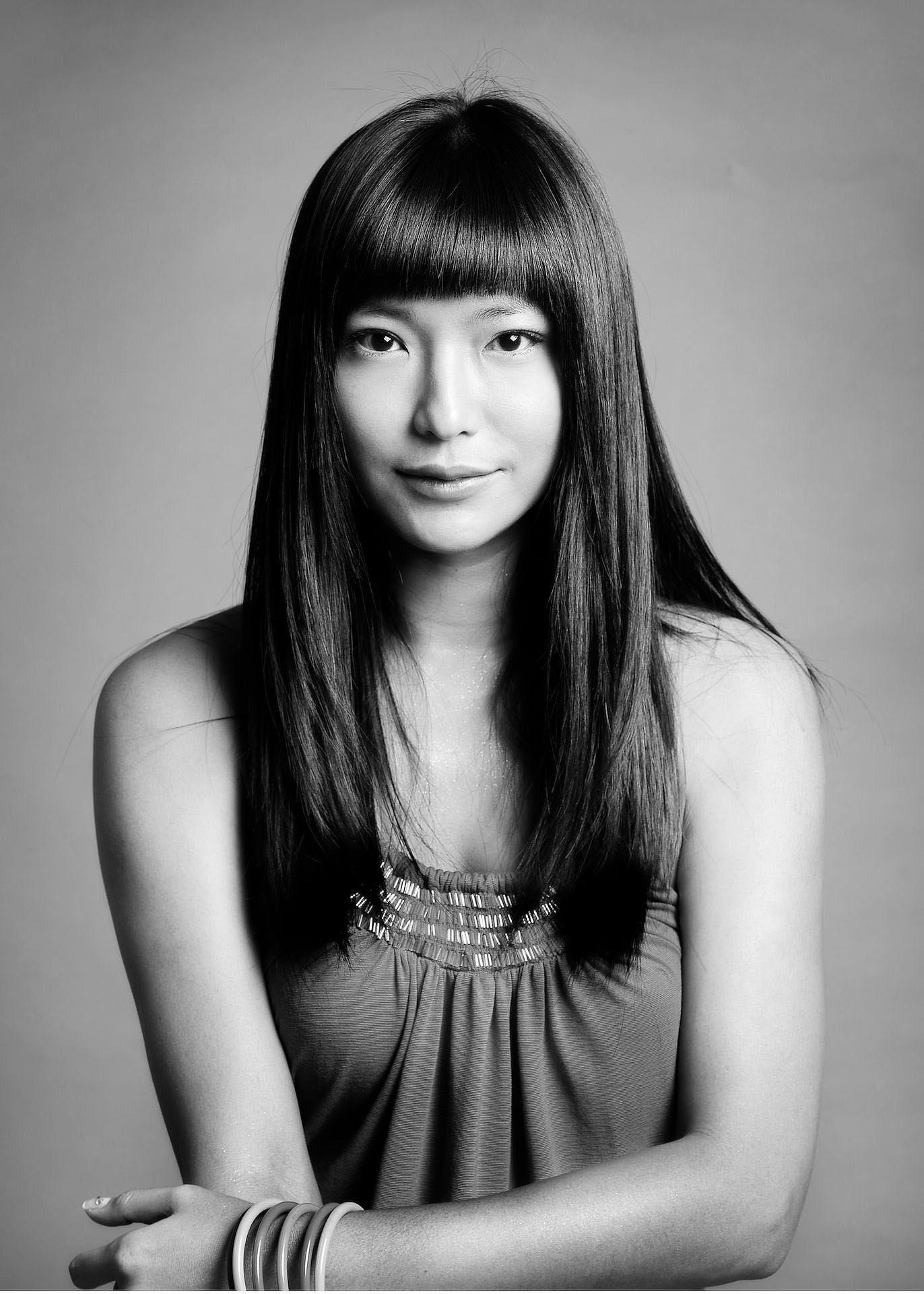 Celest Chong.jpg
