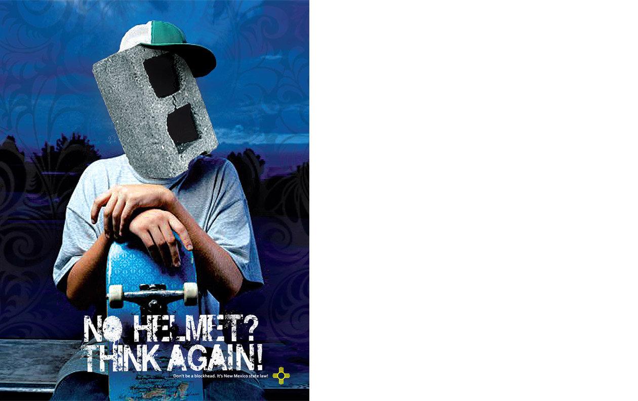 NM Helmet.jpg