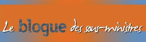 New-Blog-français.jpg