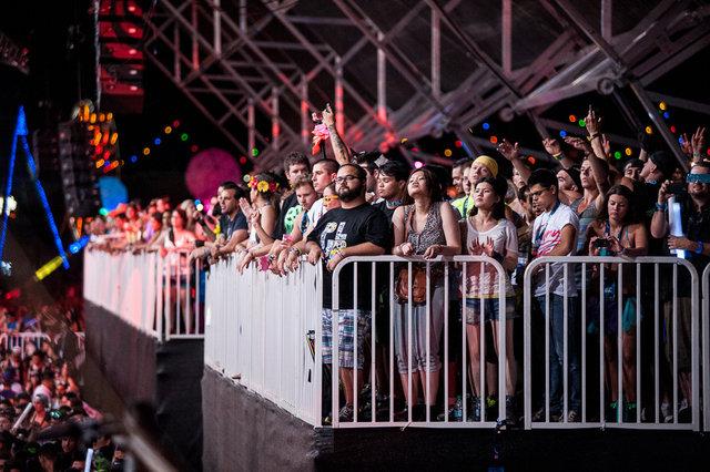 EDC Vegas PORT 1st-45.jpg