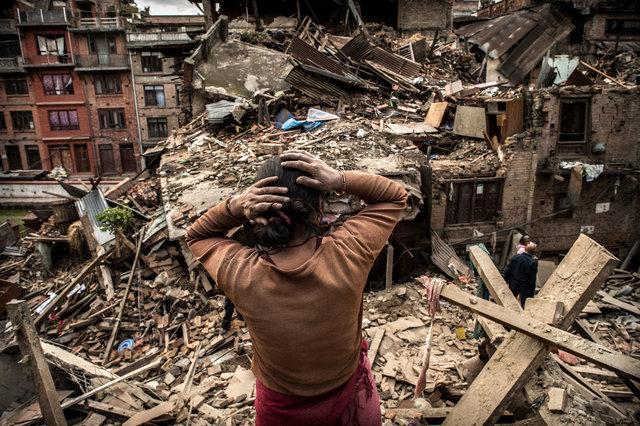 nepal_earthquake01.jpg