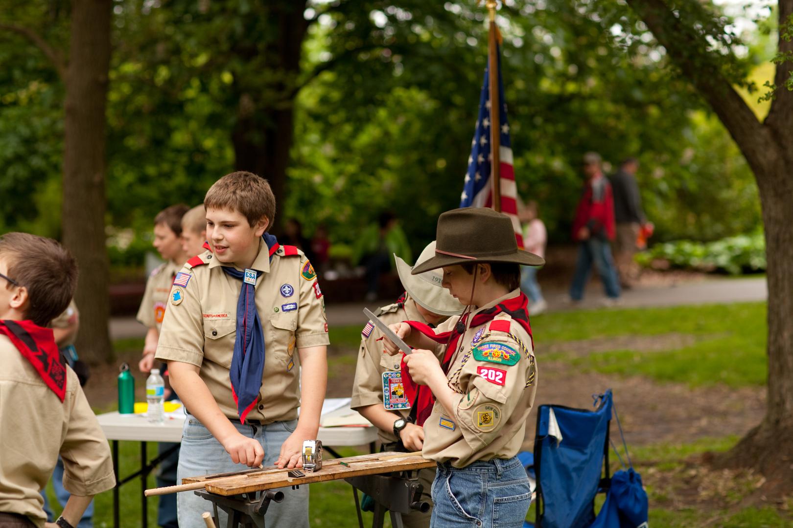 Boy Scouts 100th 603.jpg