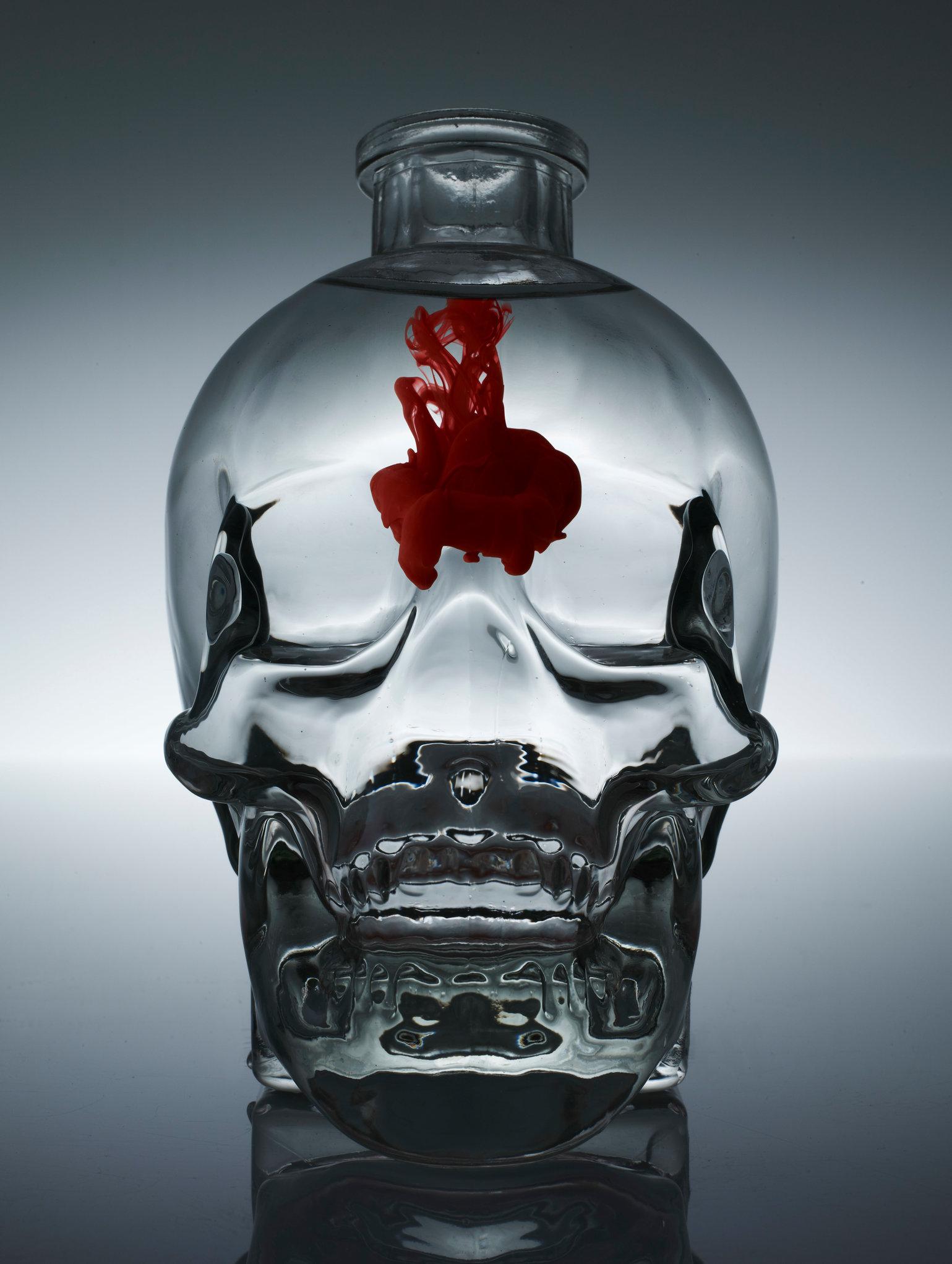 glassskull 20542 copy.jpg