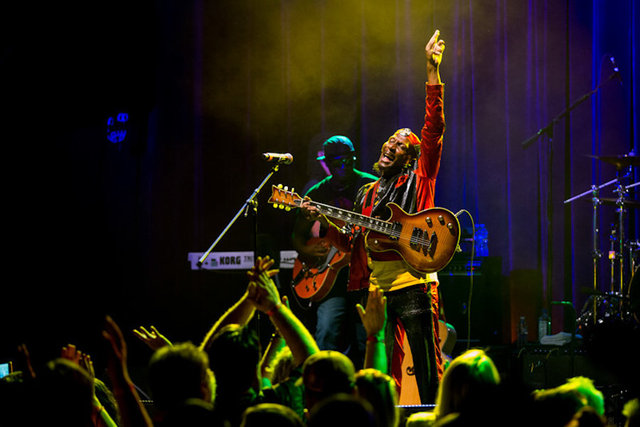 7_22_14_b_jimmy_cliff_kabik-240.jpg
