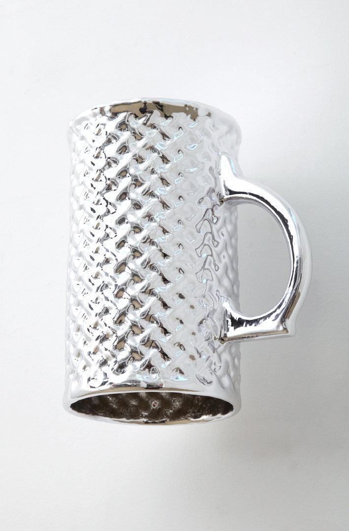 CUP-III-LR.jpg