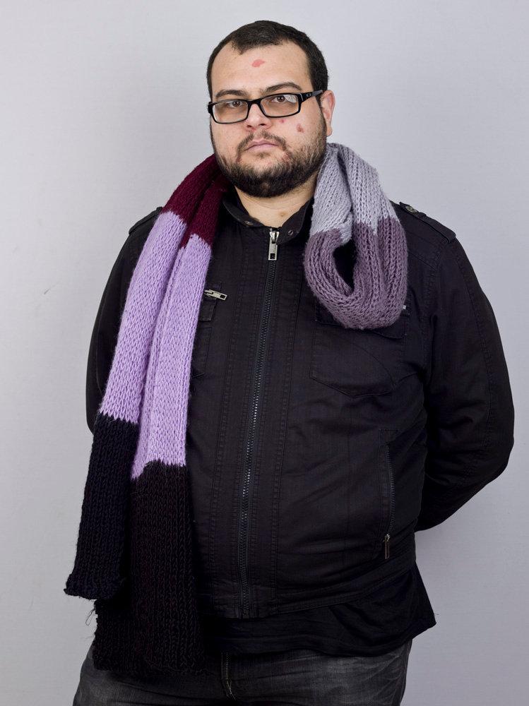 Pablo-Rodrigo-7.jpg