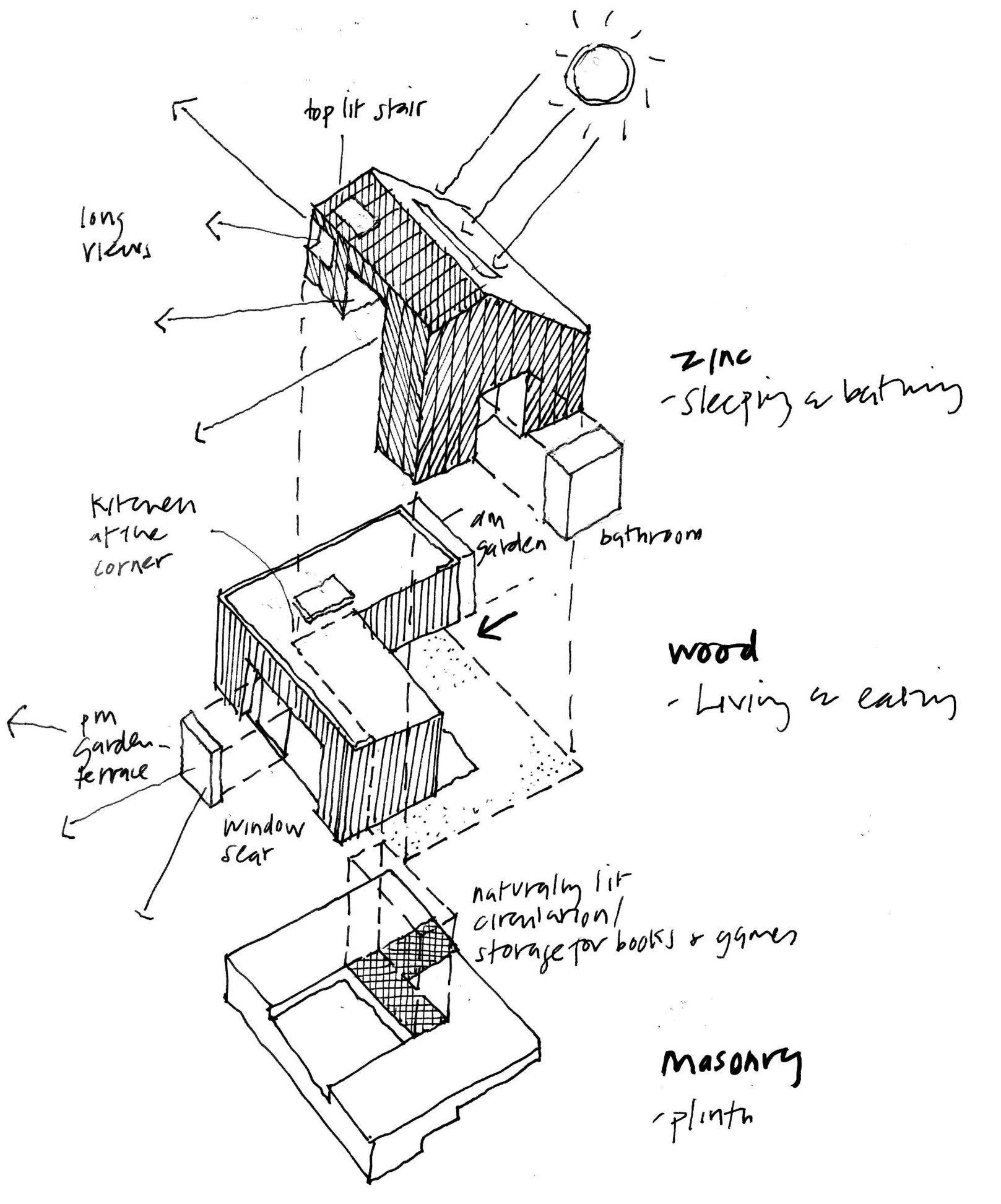 concept sketch.jpg