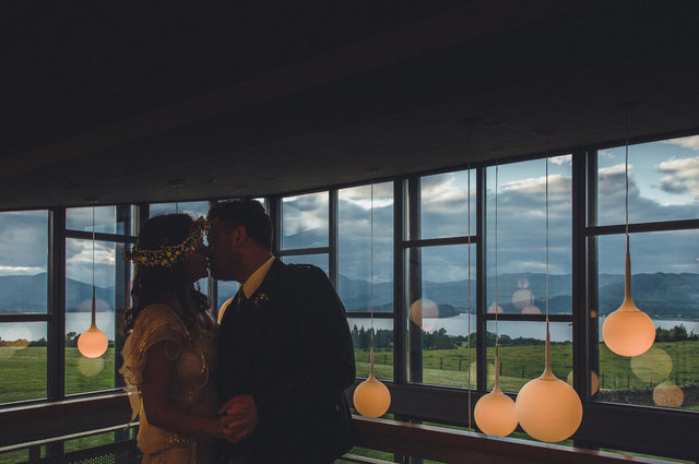 Ardoch Wedding Photography   Loch Lomond   Scotland
