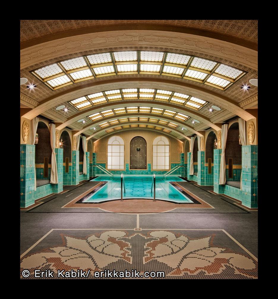 reliquary_roman_bath.jpg