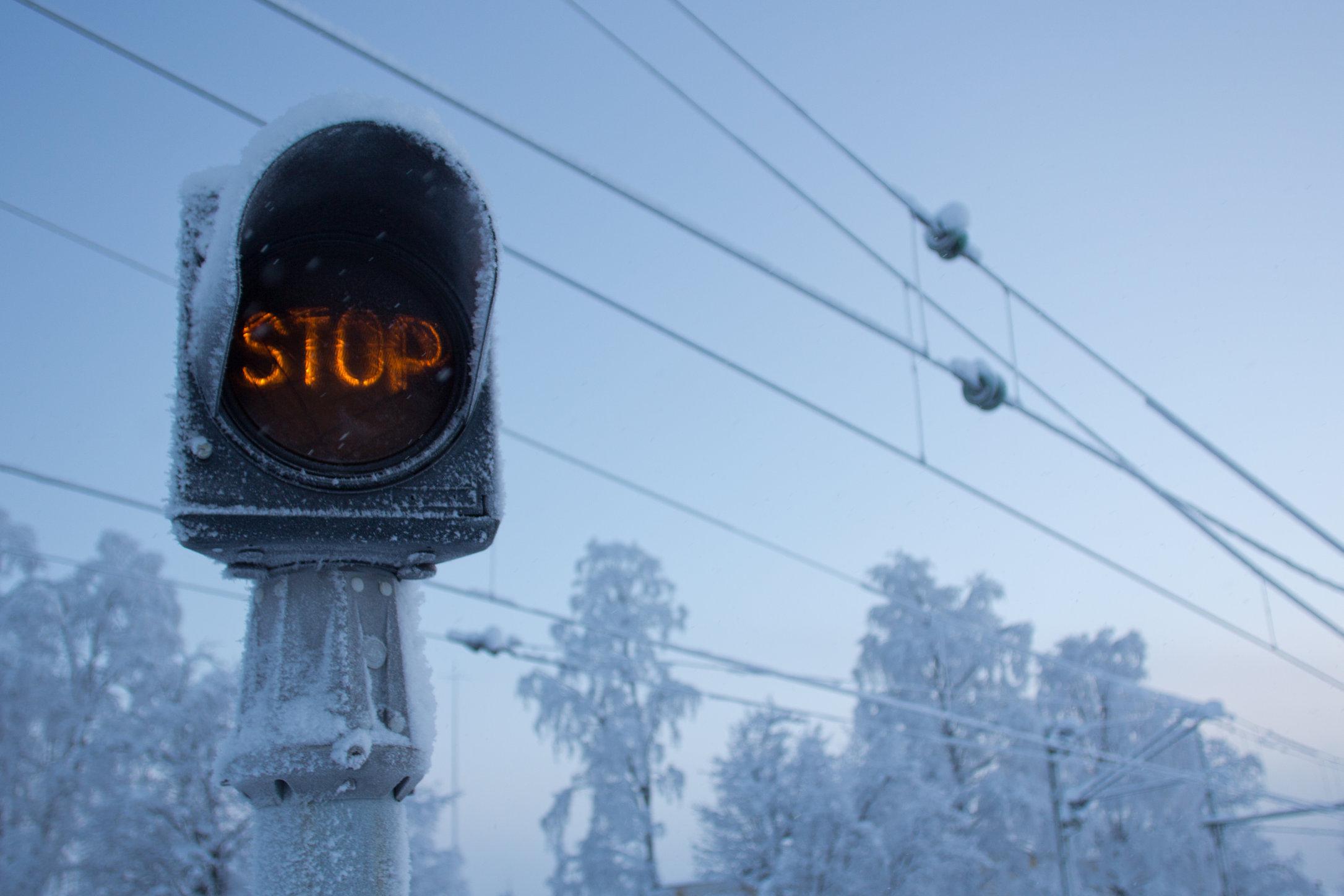 Stop sign_8401677713_o.jpg