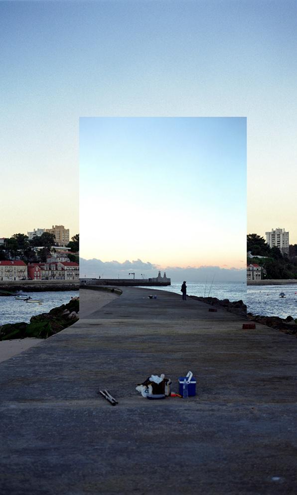 reflex_04.jpg