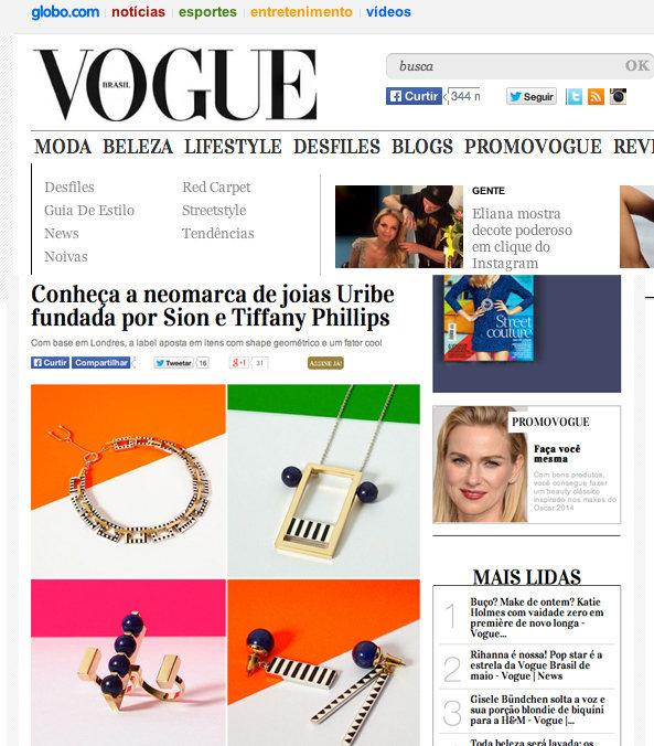 http://vogue.globo.com/moda/moda-news/noticia/2014/04/conheca-neomarca-de-joias-uribe-fundada-por-si