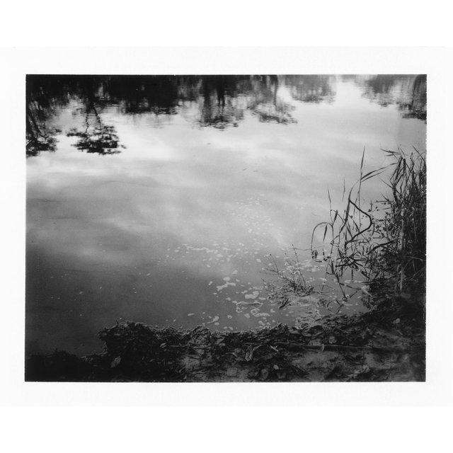 river-oct-ervin2.jpg