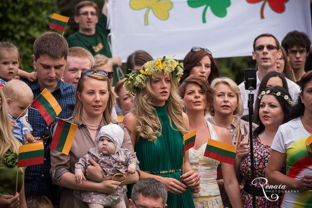 043_Lietuvos Himnas2013_Dublin.jpg