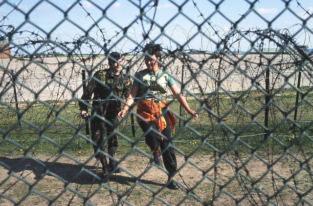 greenham028 copy.jpg