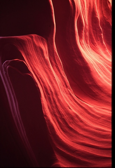 Canyon02.jpg