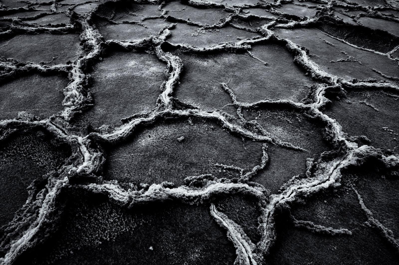 Death Valley-16.jpg