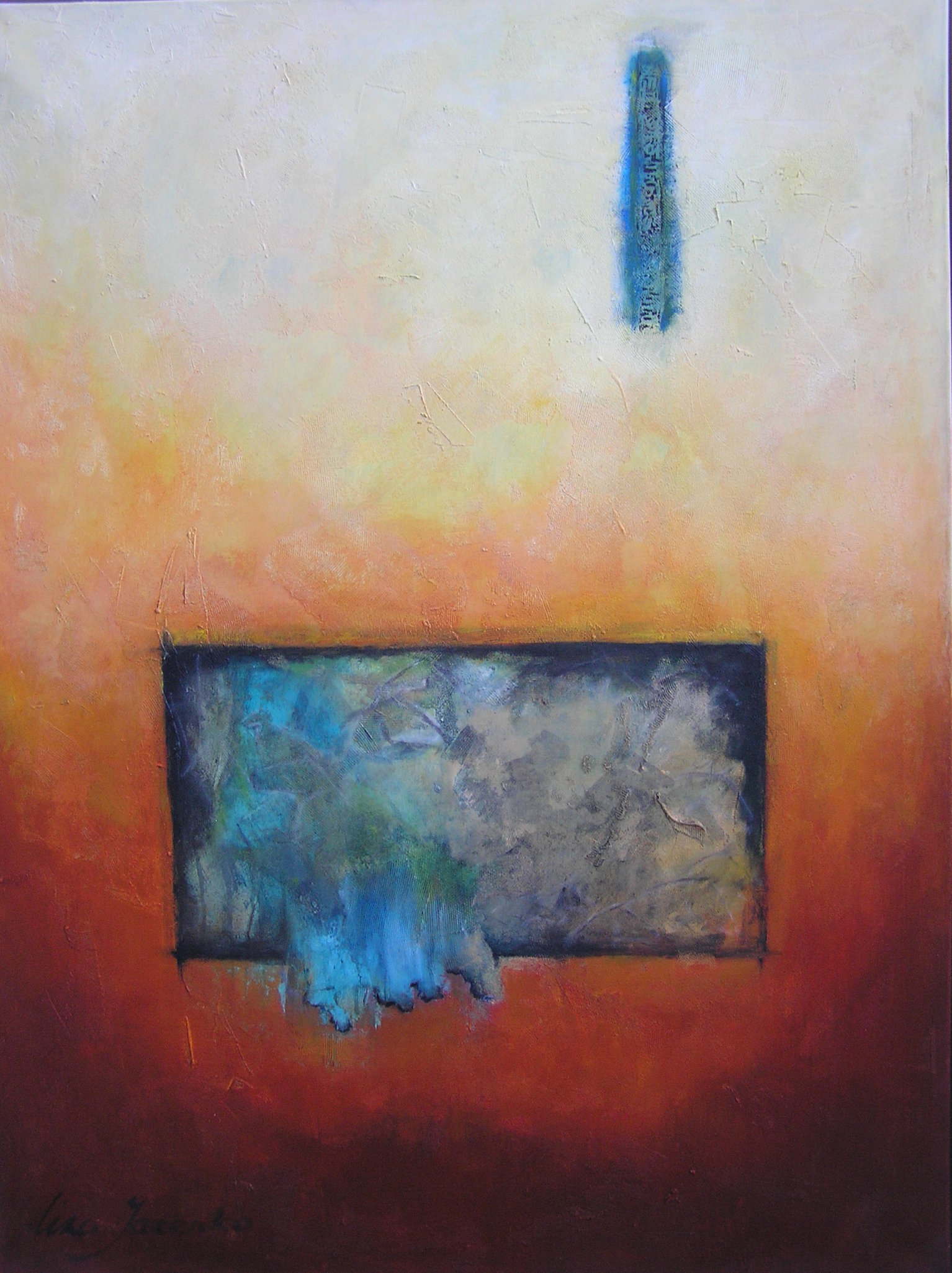 z.t.acryl-linnen1.30x100.jpg