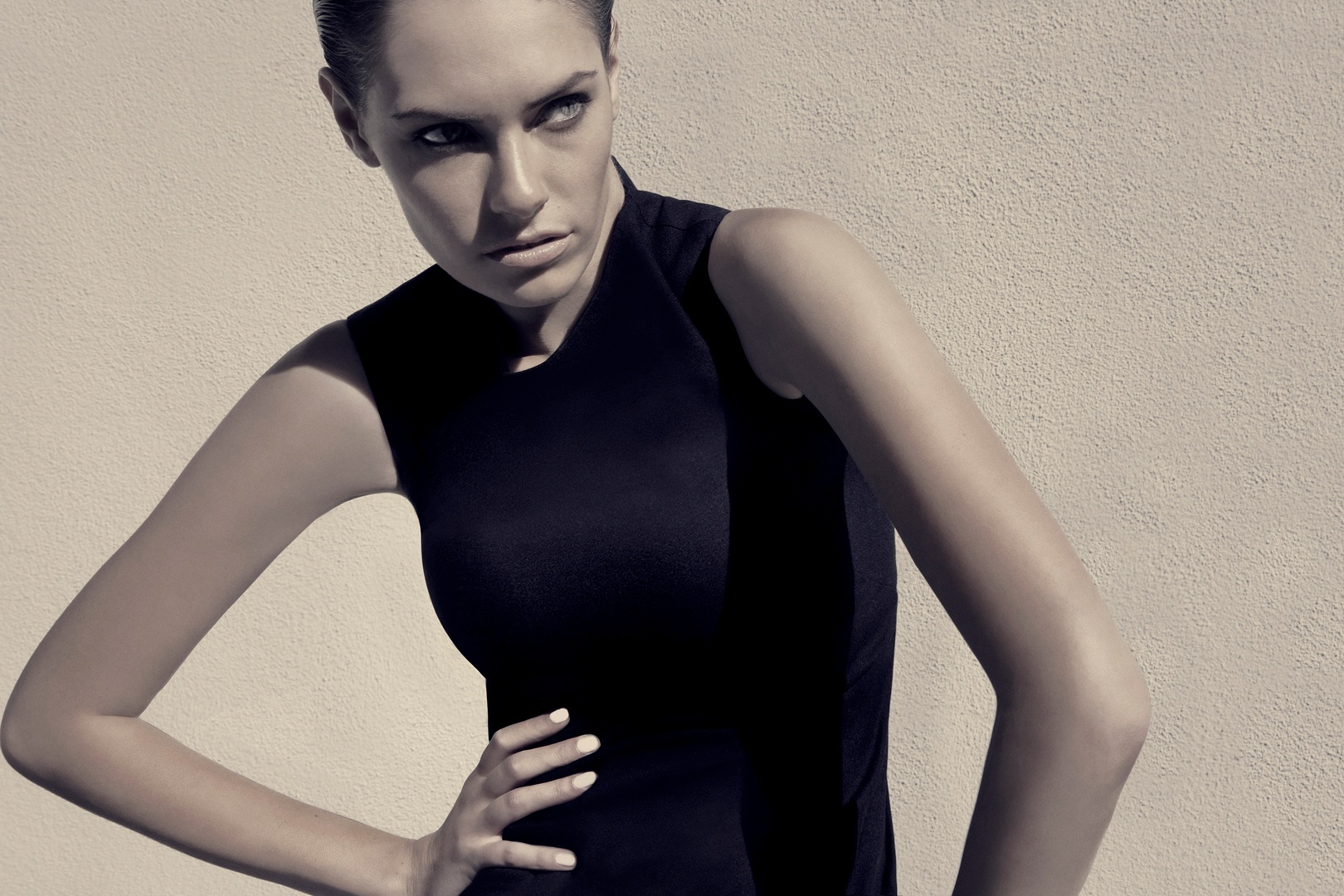 HI RES FINAL KATEb.jpg