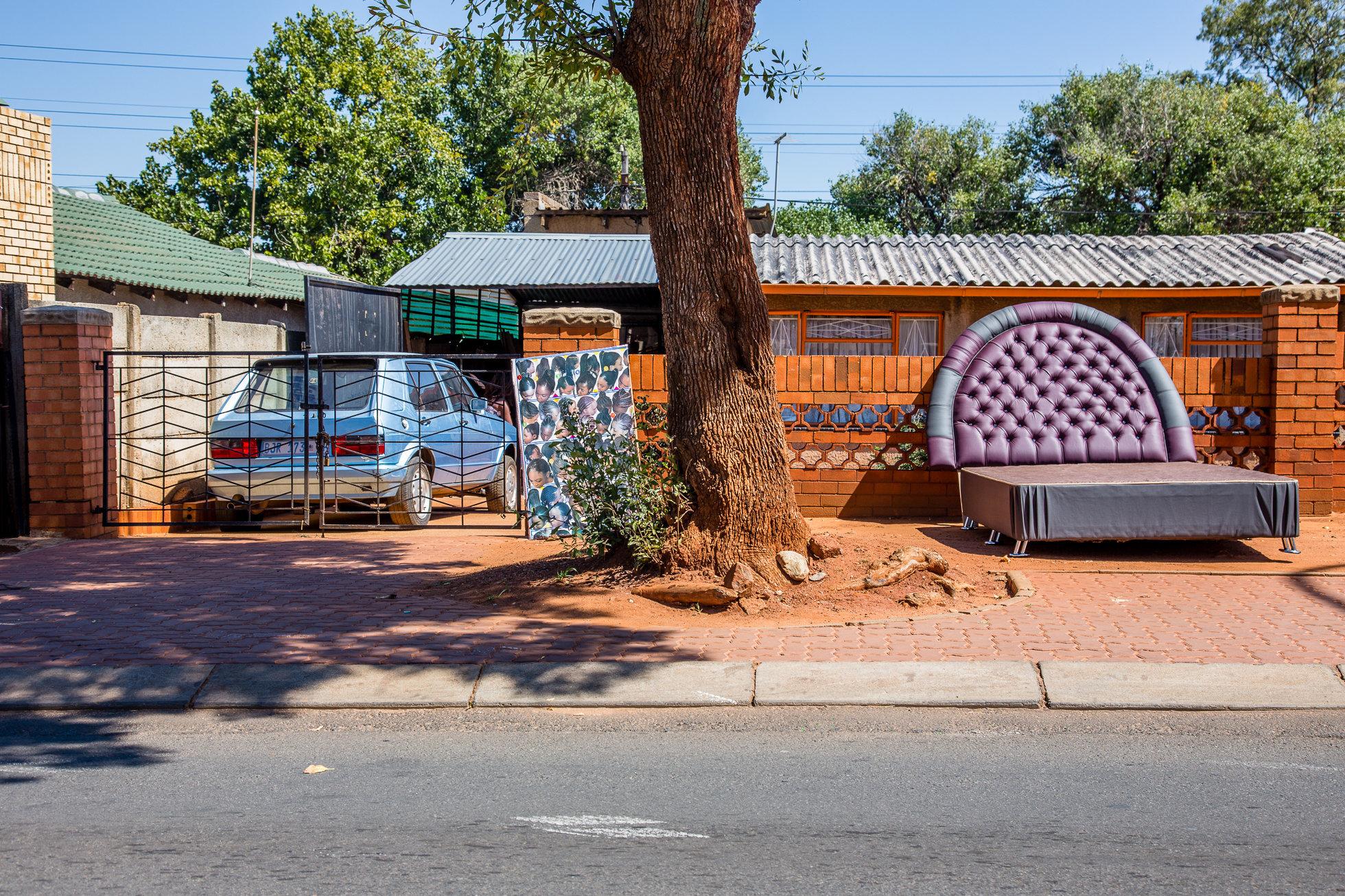 Soweto Street Stories-3030.jpg