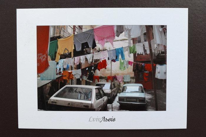 Postcards_(Dyachyshyn)07_resize.JPG