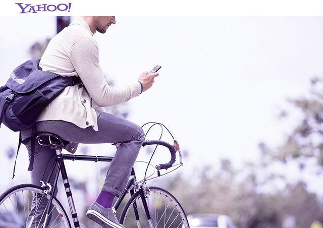 Yahoo8.jpg
