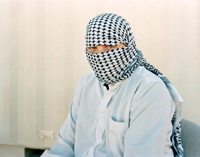 02_Beckett_Male_Headscarf.jpg