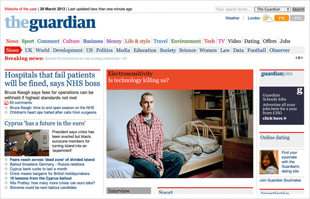 Thomas_Ball_Electro_Guardian_front_Page.jpg